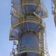 Ethanol Distillation Design