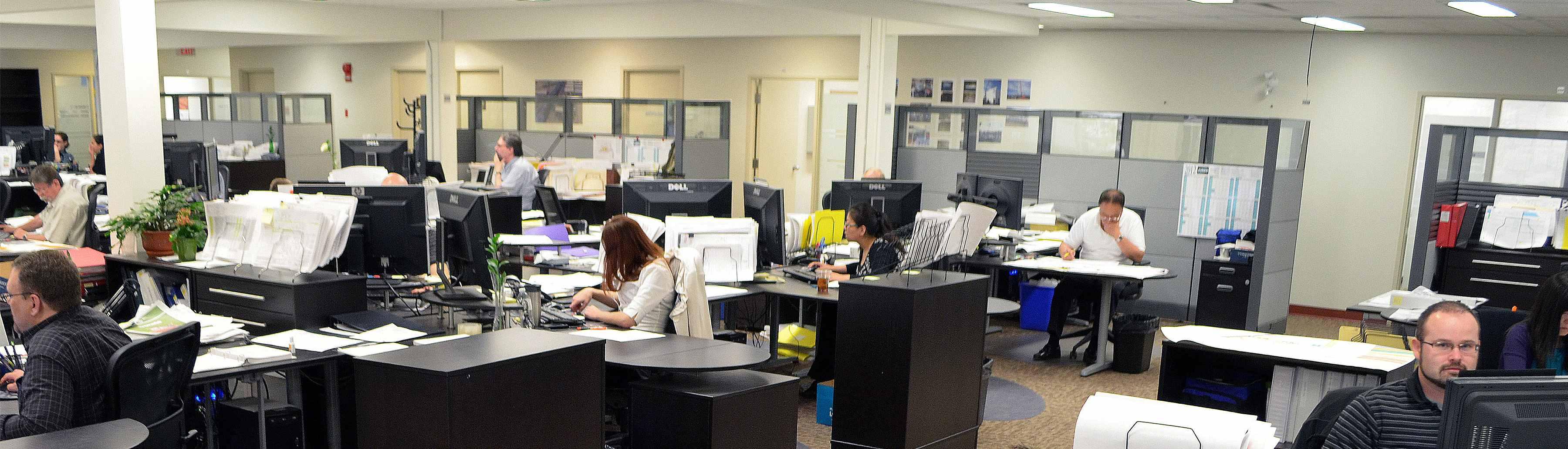 Drafting Services - Drafting company Calgary