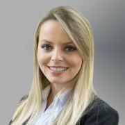Elisa Pernisa - Manager Latin America