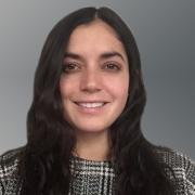 Karen Lenus - Manager Mexico