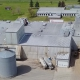 Ethanol system design - Ethanol System Engineering